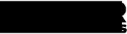 Vetter Communications Logo